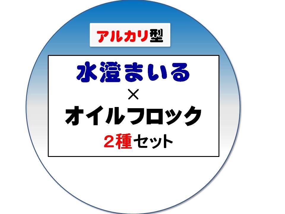MIZUSA0100OFU02N0100